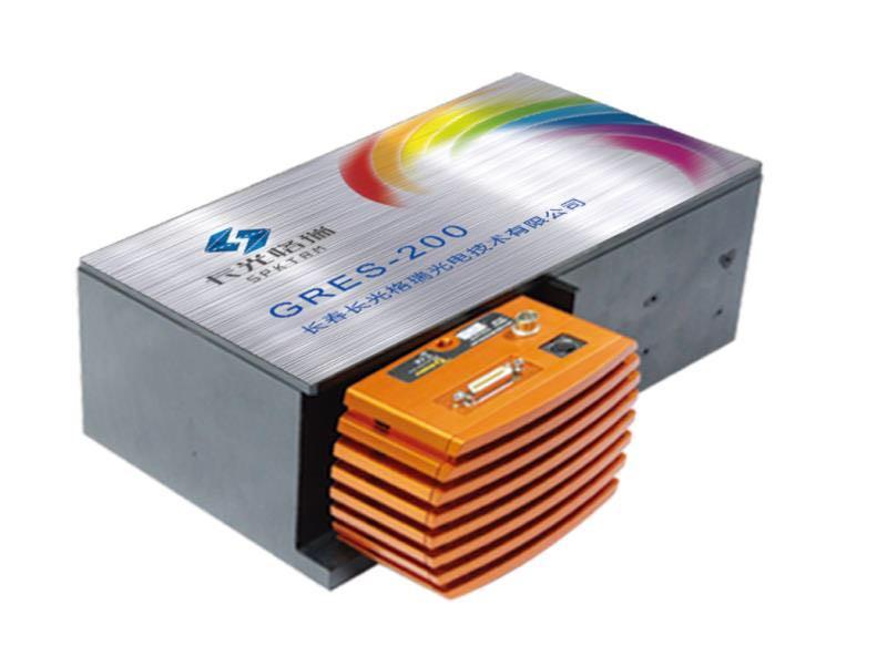 中阶梯光谱仪GRES-200.jpg